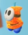 YCW Orange Fly Guy.png