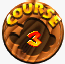 SM64 Course3.png