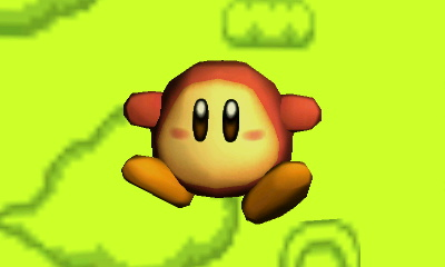 File:Waddle Dee 3DS.jpg