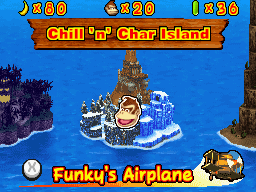 Chill 'n' Char Island.png