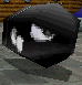 MKDS Airship Fortress Bullet Bill Screenshot.png