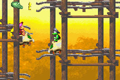 Rickety Race Bonus Area GBA.png