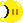 SMO 8bit Power Moon Yellow.png