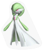 Sticker Gardevoir.png