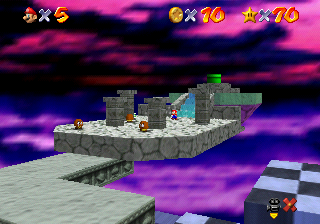 File:Bowser in the Sky.png