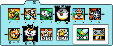 World 2 Map SMW2YI.png