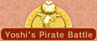 YTT-Yoshi's Pirate Battle Icon.png