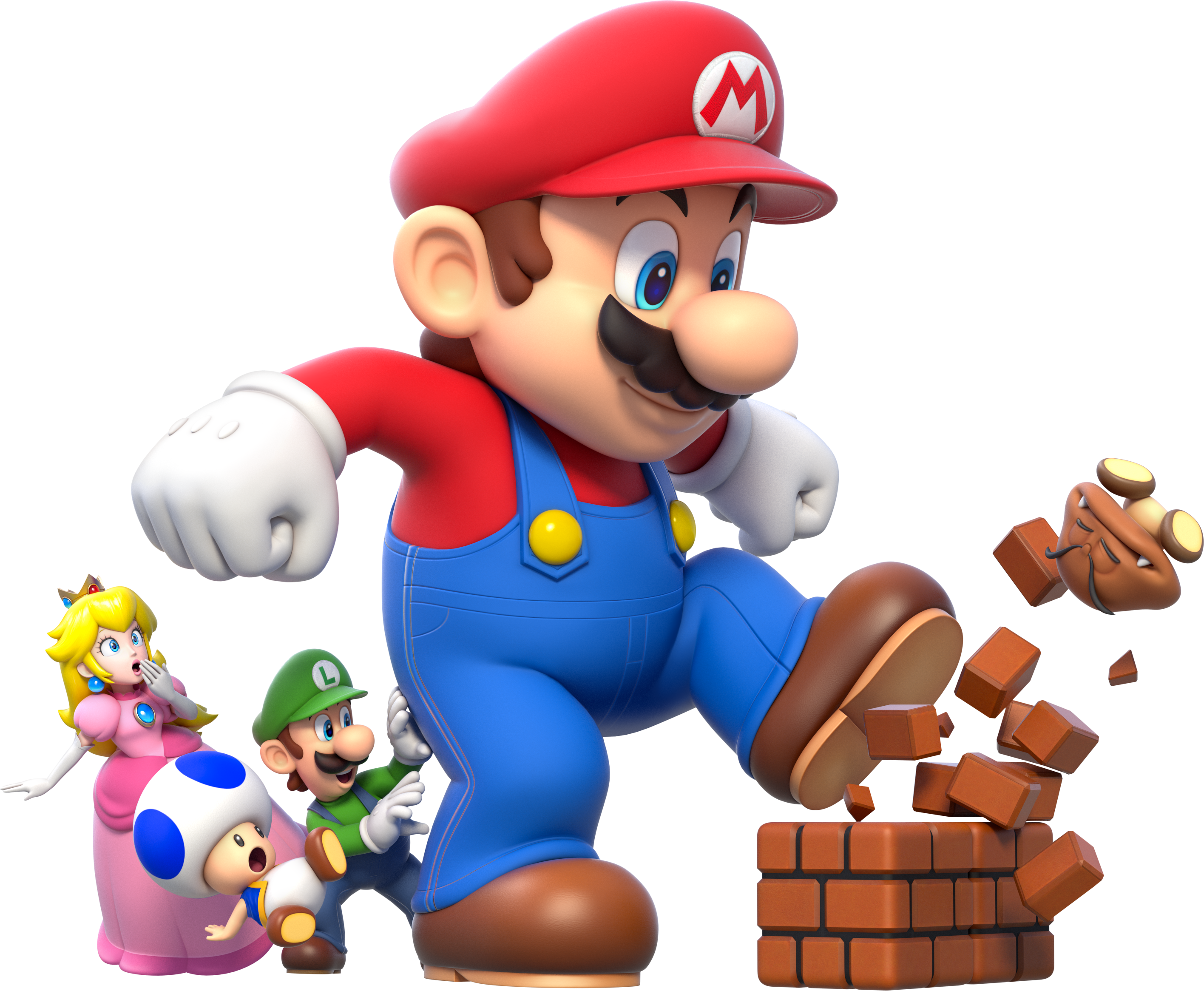 Super Mario 3d World Wii U Forum Page 45