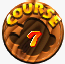SM64 Course7.png