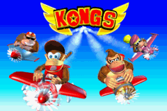 Team Kong DKP2003 victory screen.png