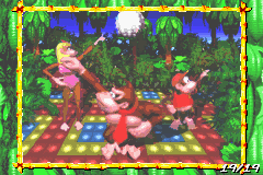 File:DKC Scrapbook Page19.png