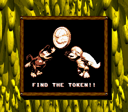 DKL2 Find the Token.png