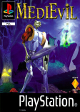 MediEvil Icon.png