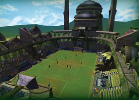 The Palace - Super Mario Wiki, the Mario encyclopedia