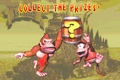 DKC-collectprizes.png