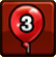 3balloonicon.png