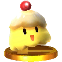 SoufleeTrophy3DS.png