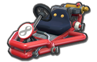 pipe frame pipeframebodymk8png