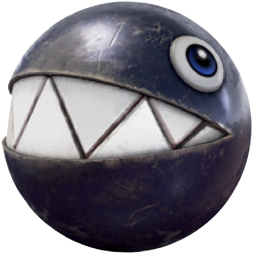File:Chain Chomp Icon SMO.png