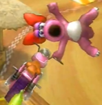 MKW Birdo Bike Trick Up.png