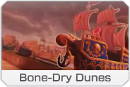 MK8 Bone-Dry Dunes Course Icon.png