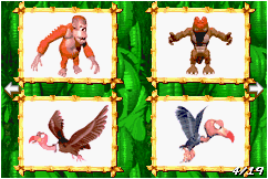 DKC Scrapbook Page4.png