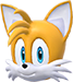 Tails (head) - MaS.png
