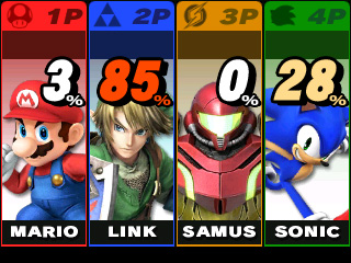 Super Smash Bros. for Nintendo 3DS Touch_Screen_SSB3DS