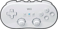 File:Wii Classiccontroller.png
