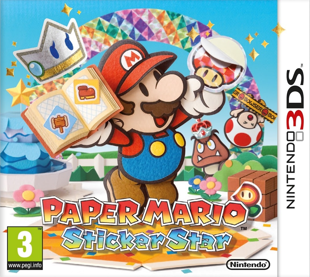 http://www.mariowiki.com/images/d/d5/PMSSEUboxcover.png