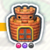 SMR Castle Icon.png