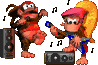 DKC2 music test icon.png