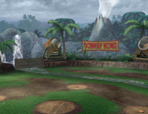 File:Donkey Kong Jungle 1.png