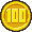 M&LPiT 100 Coin Sprite.png