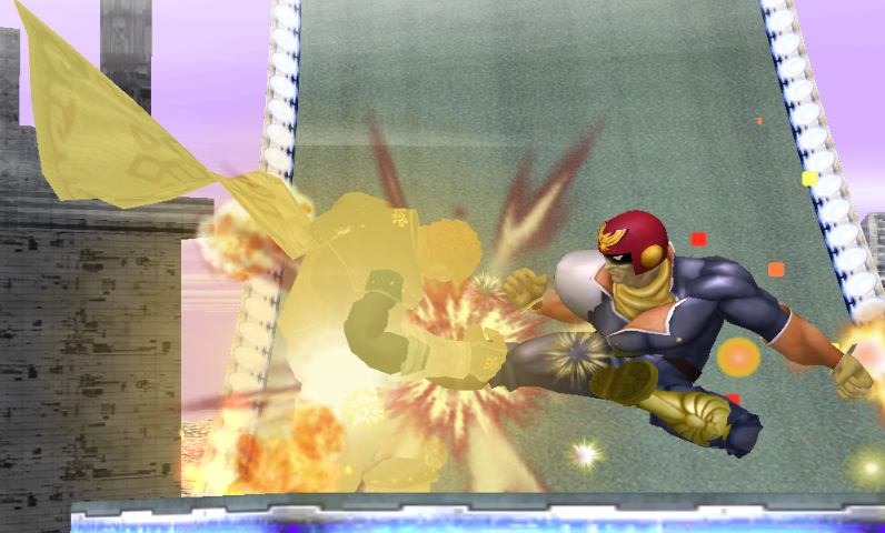 File:Melee-FalconKick.png