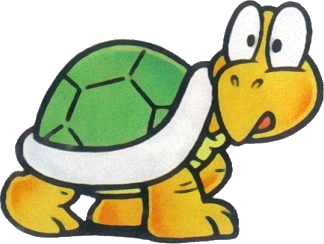 http://www.mariowiki.com/images/d/d9/Koopa-Troopa-9.png