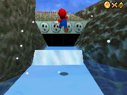 SM64DS Snowman's Land.png