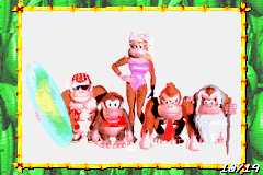 File:DKC Scrapbook Page10.png