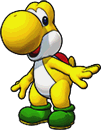 PDSMBE-YellowYoshi-TeamImage.png