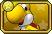PDSMBE-YellowYoshiCard.png