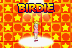 File:MGAT Peach Birdie.png