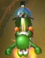 MKW Yoshi Sport Ramp Trick Down.png