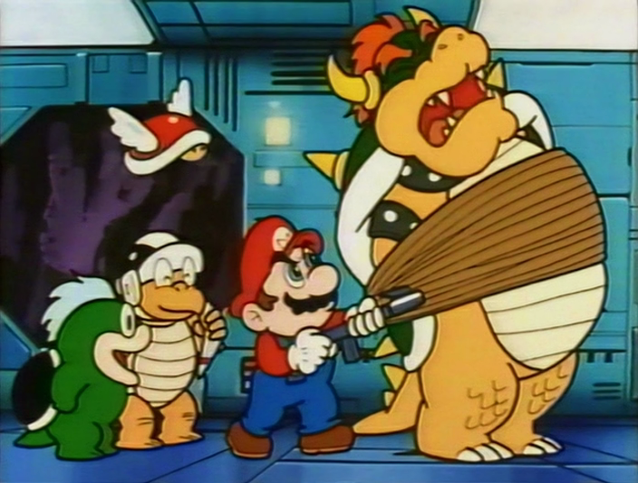 Mario_gun.png
