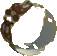 PMCS Small Goomba Wheel.png