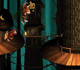 Tree Top Town 8.png