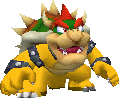 [Image: BowserSM64DS.png]