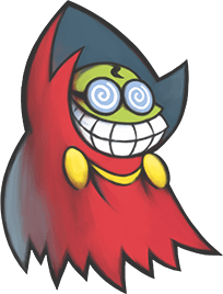 MLSS+BM Art - Fawful.png