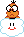 Super Mario World-style Lakitu