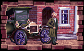 Henry Ford MTMDX.png