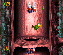Springin' Spiders Bonus Level 1.png